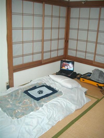 ryokansansuiso-001.jpg