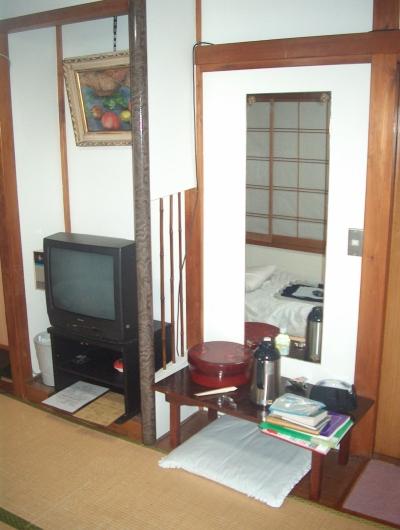 ryokansansuiso-002.jpg