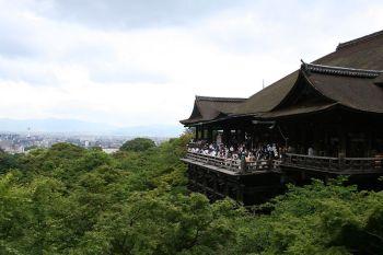 800px-kyoto_-_kiyomizu-dera_4.jpg