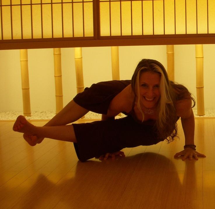 leanne_arm_balancing_